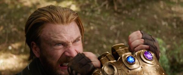 avengers-infinity-war-cap-infinity-gauntlet-600x247